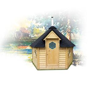 Sauna Kotas