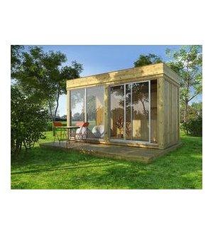 Garten Cubes